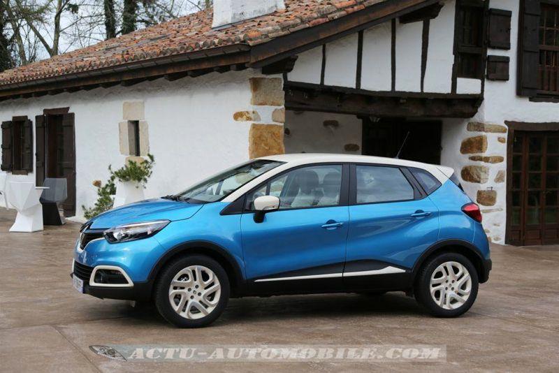 Renault_Captur_01_mini