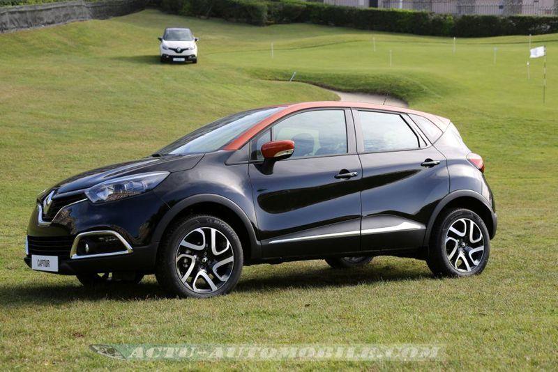 Renault_Captur_05_mini