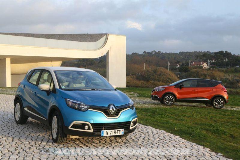 Renault_Captur_07_mini