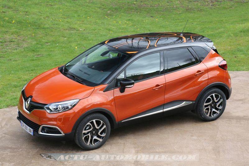 Renault_Captur_10_mini