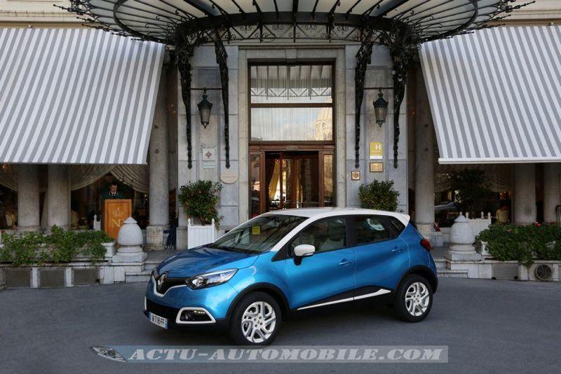 Renault_Captur_20_mini