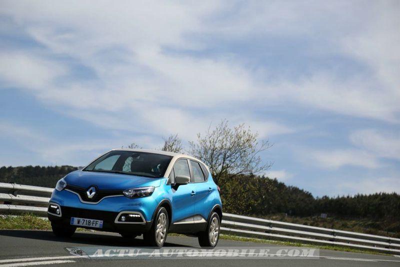 Renault_Captur_22_mini