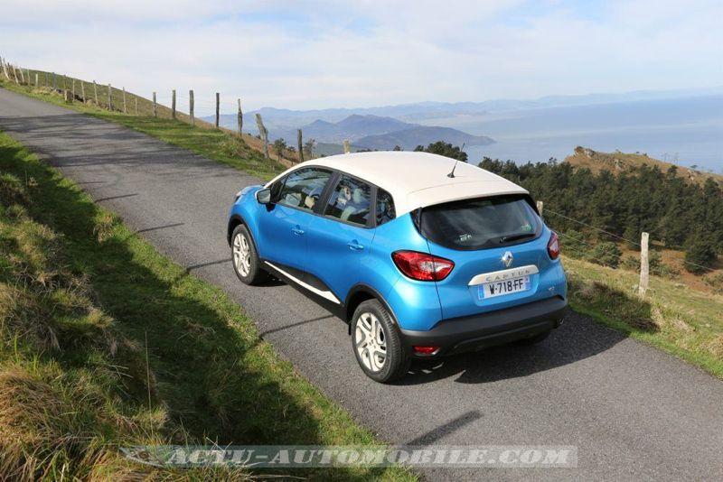 Renault_Captur_23_mini
