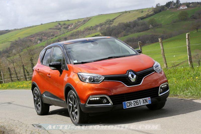 Renault_Captur_30_mini