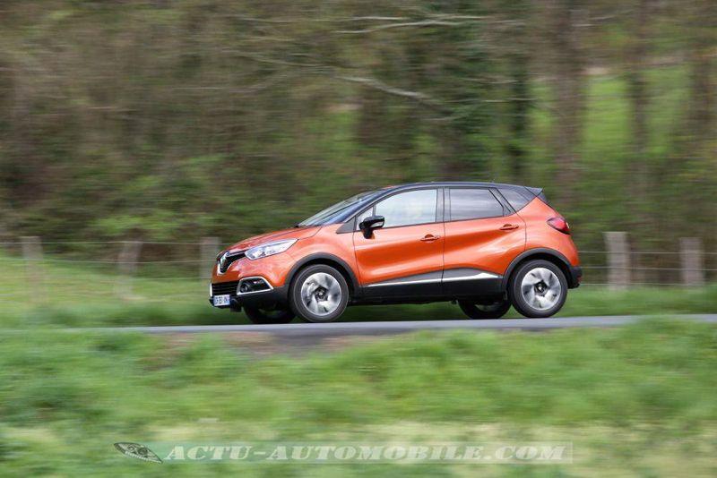 Renault_Captur_33_mini