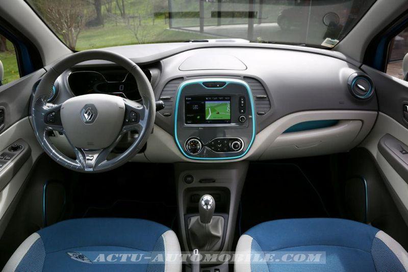 Renault_Captur_37_mini