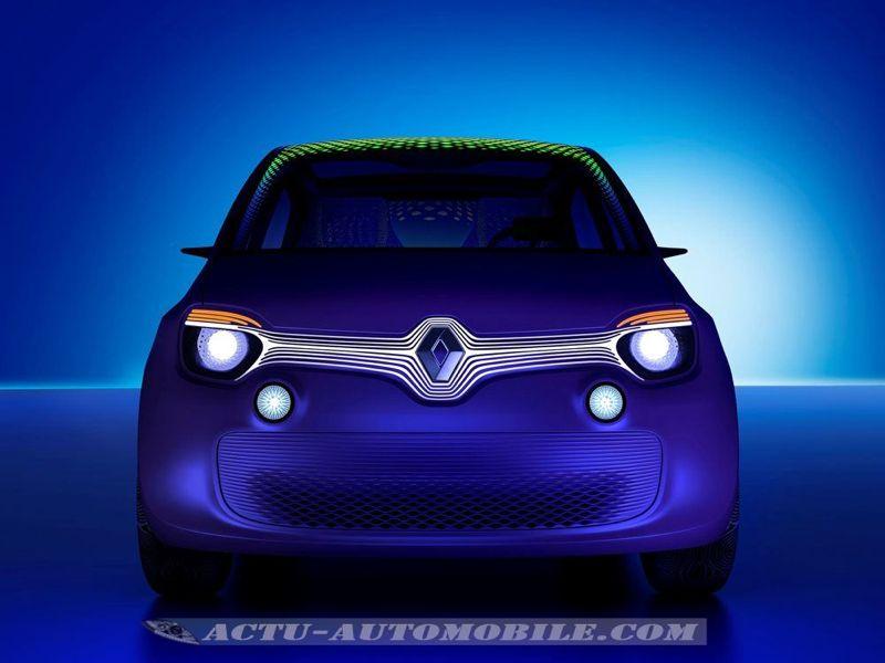 Renault_Twinz_08_mini