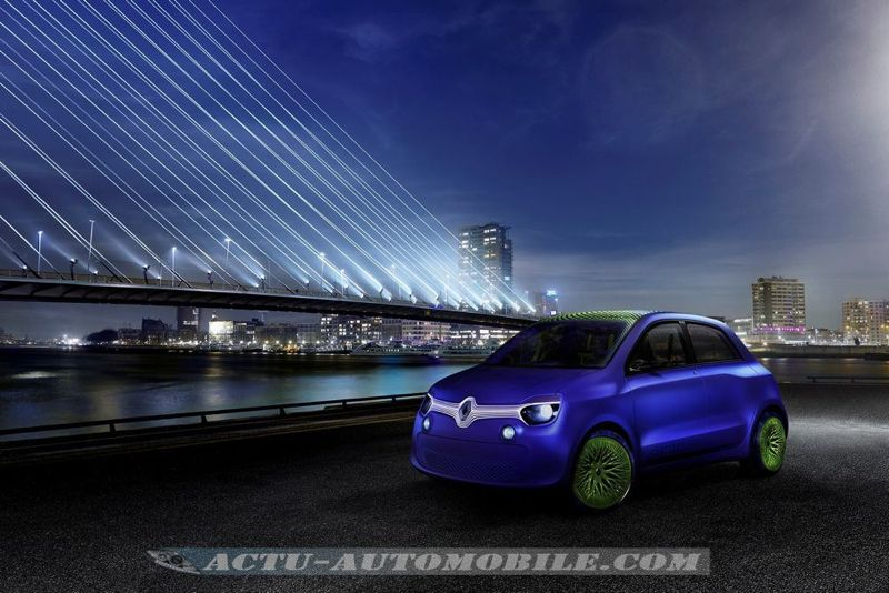 Renault_Twinz_09_mini
