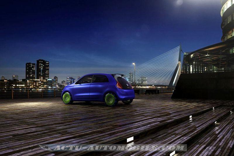 Renault_Twinz_10_mini