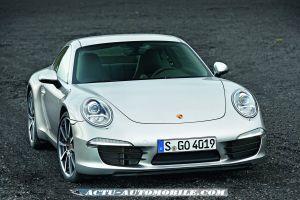 2012-Porsche-911-4