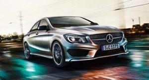 2013-Mercedes-Benz-CLA