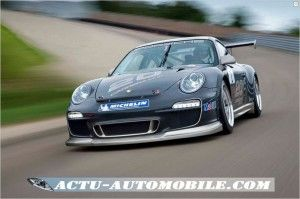 911-GT3-cup