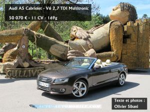 AUDI-A5-cabriolet-27TDI
