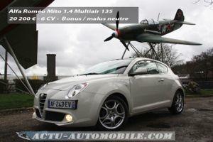 Alfa-Romeo-Mito-Multiair