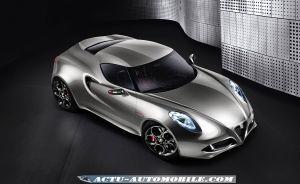 Alfa_Romeo_4C_concept