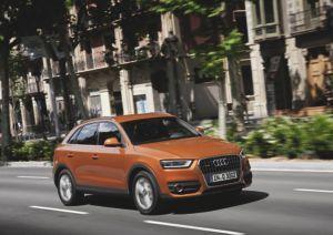 Audi-Q3-feat-1