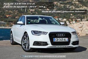 Audi_A6_BiTDI