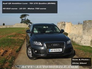 Audi_Q5_TDI_170