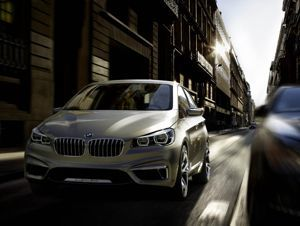 BMW_Concept_Active_Tourer