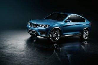 BMW_X4_5-332x220_mini