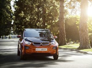 BMW_i3_Concept_Coupé