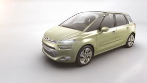 Citroen_Technospace
