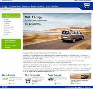 Dacia-danemark-2