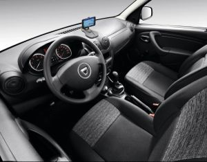 Dacia_Duster_Garmin