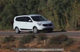 Dacia_Lodgy_02-259x169_mini