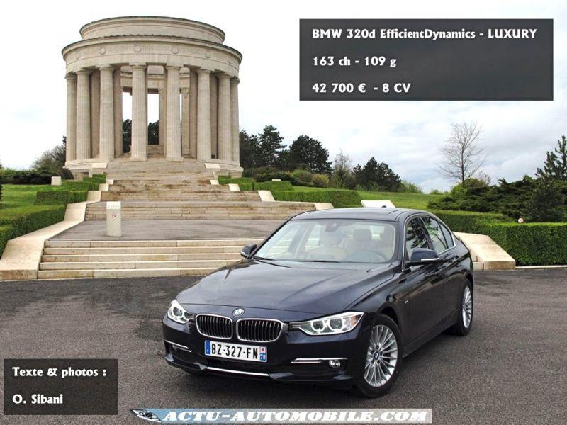 ESSAI-BMW-320D-00