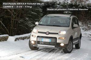 Fiat_Panda_4x4