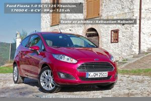 Ford_Fiesta