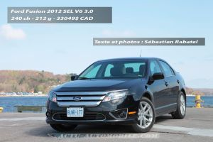 Ford_Fusion