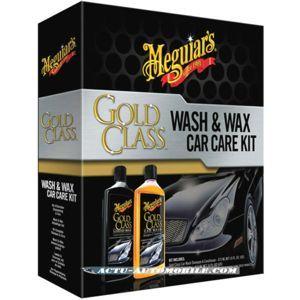Gold-Class-Meguiars