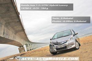 Honda_Jazz_Hybrid