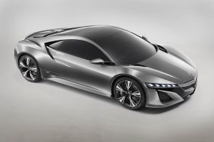 Honda_New_NSX_Concept