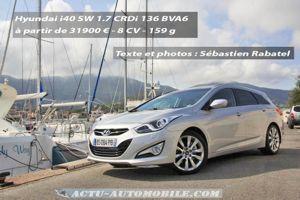 Hyundai_i40_SW
