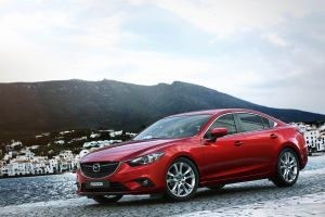 Mazda_6