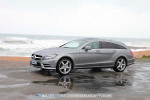 Mercedes_CLS_Shooting_Brake
