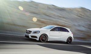 Mercedes_Classe_A45_AMG