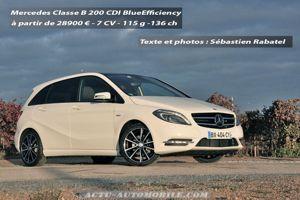 Mercedes_Classe_B