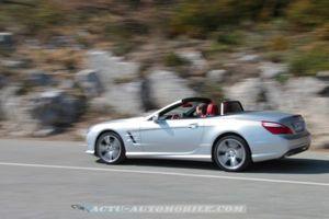 Mercedes_SL_500_45