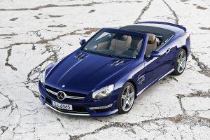 Mercedes_SL_65_AMG