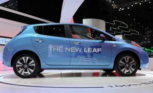 Nissan_Leaf_Geneve_2013