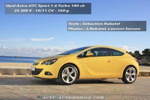 Opel_Astra_GTC