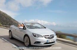 Opel_Cascada_29_mini-259x169_mini