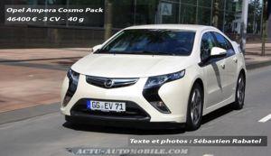 Opel_ampera