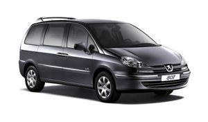 Peugeot_807_Family
