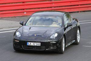 Porsche-Panamera-restylee