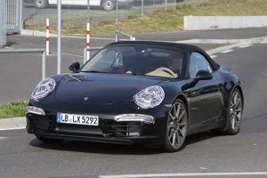 Porsche_911_Cabriolet